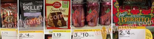 target-deals-grocery-price-cuts