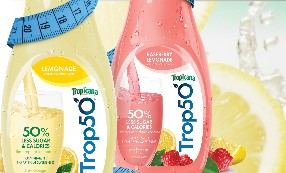 tropicana-coupon