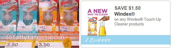 windex-touch-up-target-dea