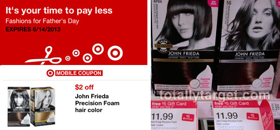 JohnFrieda-Mobile-target-deal