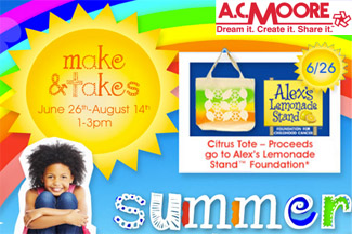 acmoore-maketake