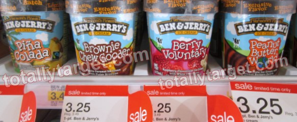 image regarding Ben and Jerry's Printable Coupons named Fresh Ben Jerrys Printable Coupon codes Emphasis Bundle