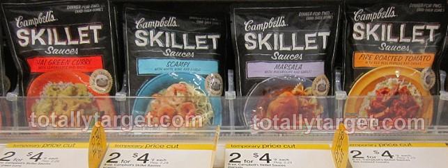 campbells-skillet-sauce