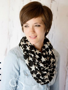 centsofstyle-scarf