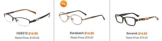 glasses-deal