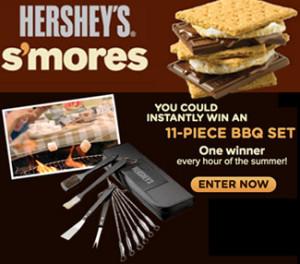 hersheys-sweeps