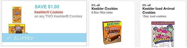 keebler-cookies-coupons-cartwheel