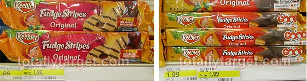 keebler-cookies-deal