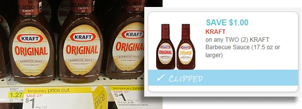 kraft-barbecue-sauce-target-deal