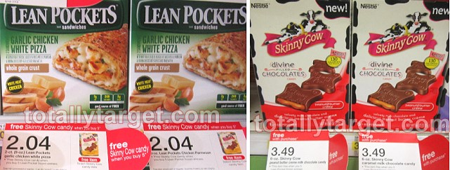lean-pocets-skinny-cow-deal