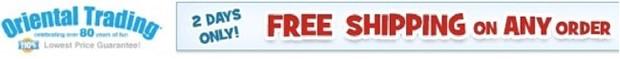 otc-free-ship