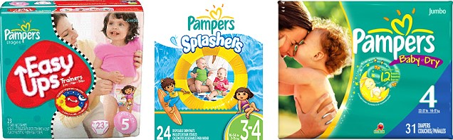 pampers-jumbo-packs-target-gift-card-deal