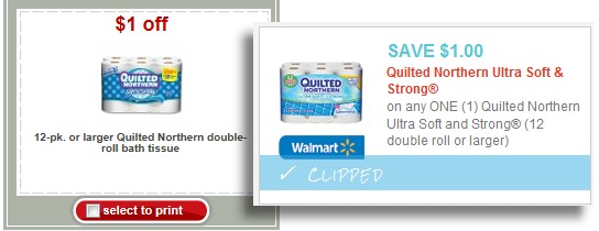 quilted-northern-coupons