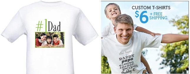 t-shirts-free-shipping