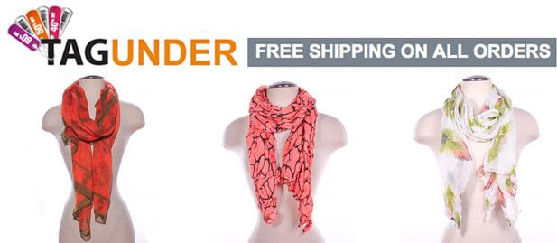 tagunder-banner