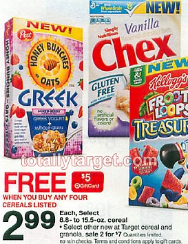 target-cereal-gift-card-deal