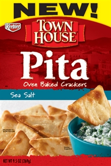 Keebler-pita-crackers
