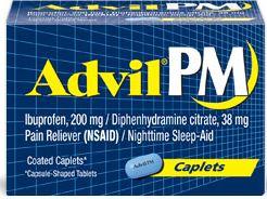 advil-pm