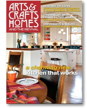 arts-crafts-home-magazine-deal