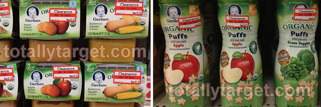 baby-gerber-organic-baby-food-target-deal