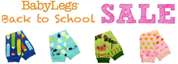 babylegs-banner