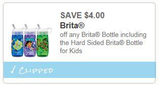 brita-bottles