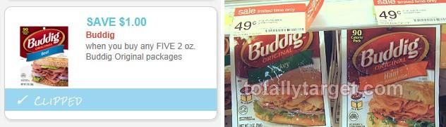 buddig-target-deal