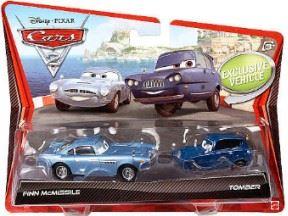 cars-toys