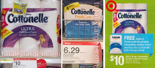 cottonelle-deals