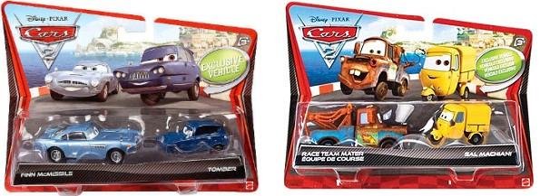 disney-cars-coupon