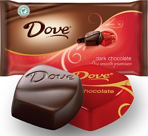 dove-chocolate-coupons