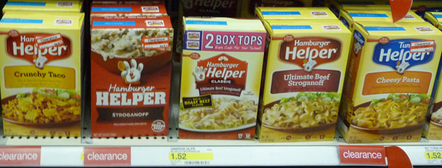 grocery-hamburger-helper