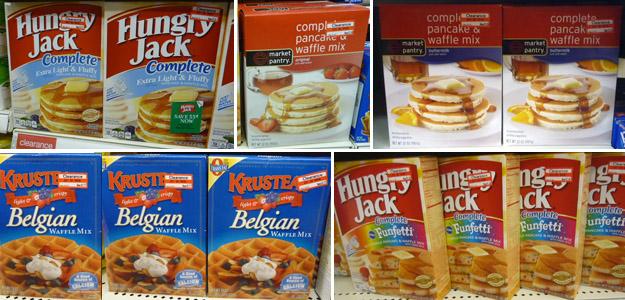 grocery-pancake-waffle-mix