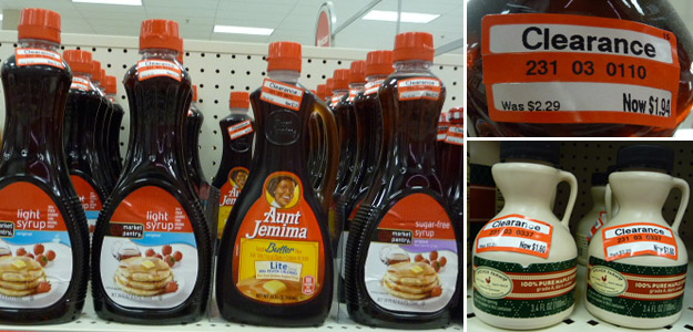 grocery-syrup