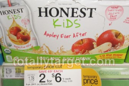 honest-coupon