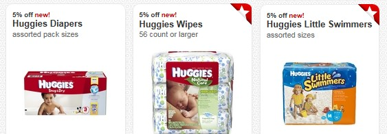 huggies-cartwheel