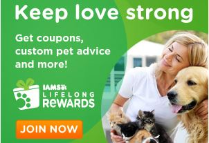 iams-pet-rewards