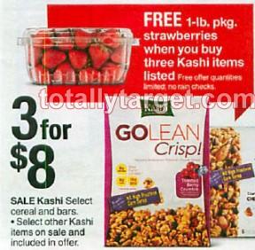 kashi-target-deal