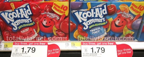 kool-aid-deals-target