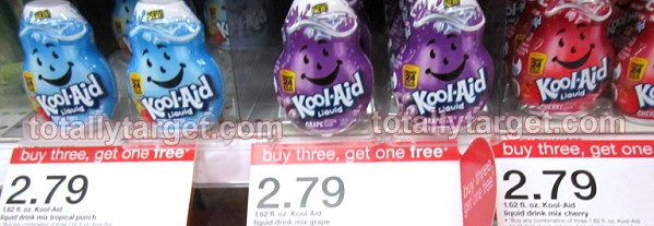 kool-aid-drink-mix-target-deal