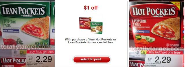 lean-hot-pockets