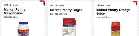 market-pantry-deals