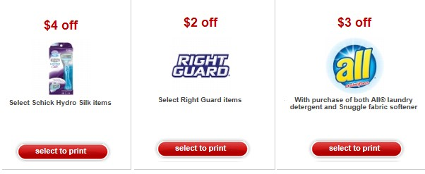 new-target-coupons-printable