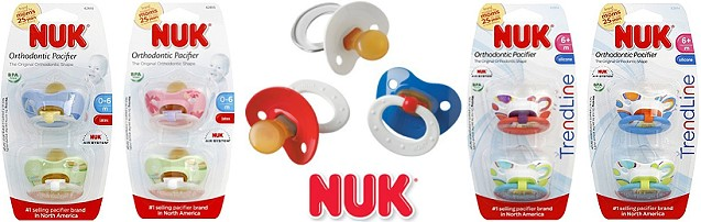 nuk-pacifier-coupon