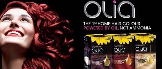 olia-hair-color