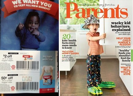 parents-magazine-deal