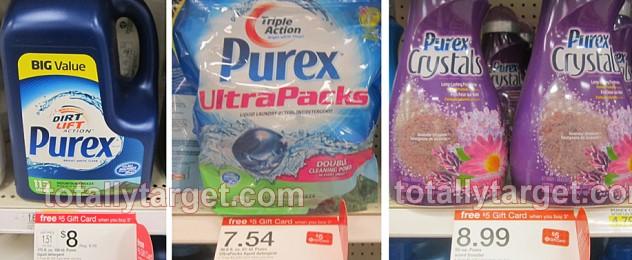 purex-deal