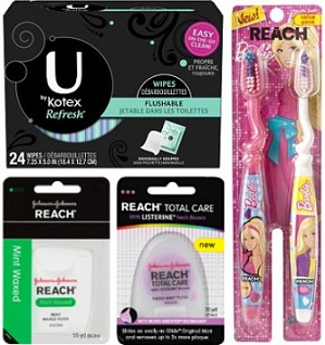 reach-coupons