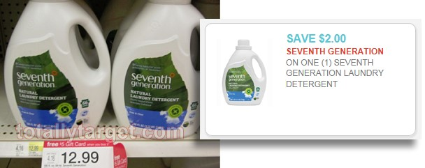 seventh-generation-laundry-detergent