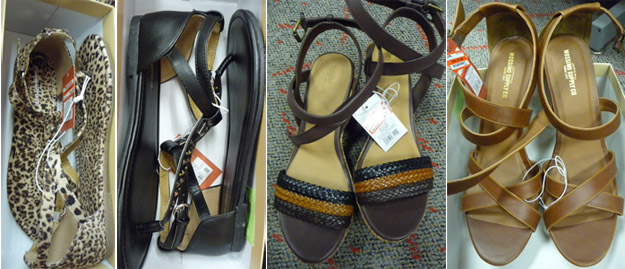 0a09404b4c81 Clothing stores online – Womens shoes at target